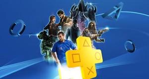 ps4 evi 23 09 14 300x160 - PS4: PlayStation Plus gratis questo weekend
