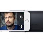 relonch2 17 09 14 150x150 - Relonch Camera Case per iPhone con APS-C