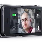 relonch3 17 09 14 150x150 - Relonch Camera Case per iPhone con APS-C