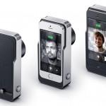 relonch4 17 09 14 150x150 - Relonch Camera Case per iPhone con APS-C