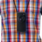 relonch5 17 09 14 150x150 - Relonch Camera Case per iPhone con APS-C