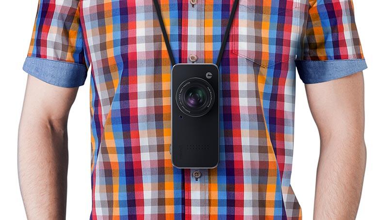 relonch5 17 09 14 - Relonch Camera Case per iPhone con APS-C