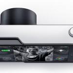 relonch6 17 09 14 150x150 - Relonch Camera Case per iPhone con APS-C