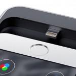 relonch7 17 09 14 150x150 - Relonch Camera Case per iPhone con APS-C