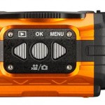 ricoh3 15 09 14 150x150 - Ricoh WG-M1: action-cam Full HD, 14MP e Wi-Fi