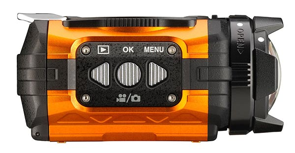 ricoh3 15 09 14 - Ricoh WG-M1: action-cam Full HD, 14MP e Wi-Fi