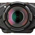 ricoh4 15 09 14 150x150 - Ricoh WG-M1: action-cam Full HD, 14MP e Wi-Fi