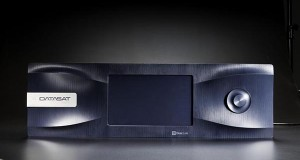 rs20i dolby atmos 11 09 2014 300x160 - Datasat RS20i compatibile con Dolby Atmos