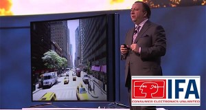 "samsung 01 09 2014 300x160 - Samsung: TV UHD 105"" con curvatura regolabile"