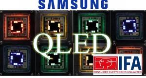 samsung 02 09 2014 300x160 - Samsung: TV con QLED a IFA?