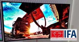 "samsung 09 09 2014 300x160 - Samsung TV OLED 55"" Ultra HD curvi"