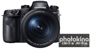 samsung 15 09 2014 300x160 - Samsung NX1: mirrorless da 28MP con video UHD