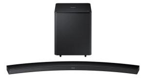samsung 16 09 2014 300x160 - Samsung H7500/H7501: soundbar curva