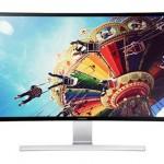 """samsung 18 09 2014 150x150 - Samsung S27D590C: monitor curvo da 27"""""""
