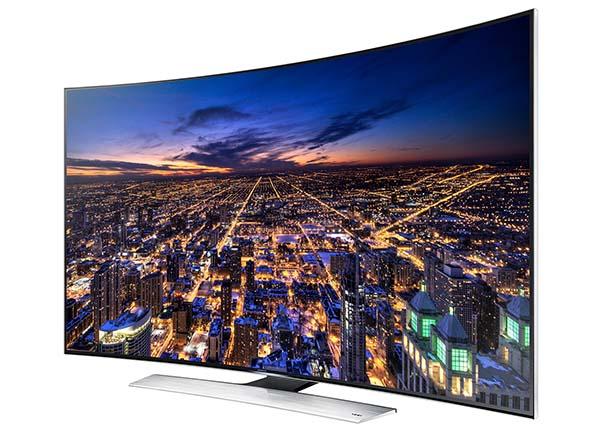 samsung 19 09 2014 - Samsung: 500€ per l'acquisto di un nuovo TV