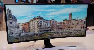 """samsung 22 09 2014 300x160 - Samsung S34E790C: monitor 21:9 curvo da 34"""""""