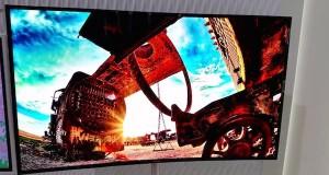 samsung 2 09 09 2014 300x160 - Samsung: nessuna TV OLED nel 2015