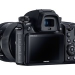samsung 2 15 09 2014 150x150 - Samsung NX1: mirrorless da 28MP con video UHD