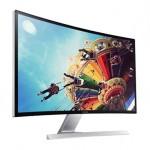 samsung 2 18 09 2014 150x150 - Samsung S27D590C: monitor Full HD curvo