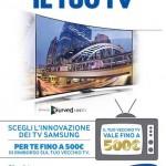 samsung 2 19 09 2014 150x150 - Samsung: 500€ per l'acquisto di un nuovo TV