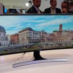 """samsung 2 22 09 2014 150x150 - Samsung S34E790C: monitor 21:9 curvo da 34"""""""