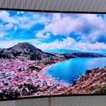 "samsung 3 09 09 2014 150x150 - Samsung TV OLED 55"" Ultra HD curvi"
