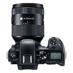 samsung 3 15 09 2014 150x150 - Samsung NX1: mirrorless da 28MP con video UHD