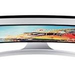 """samsung 3 18 09 2014 150x145 - Samsung S27D590C: monitor curvo da 27"""""""