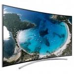 samsung 3 19 09 2014 150x150 - Samsung: 500€ per l'acquisto di un nuovo TV