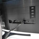 """samsung 3 22 09 2014 150x150 - Samsung S34E790C: monitor 21:9 curvo da 34"""""""