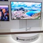 "samsung 4 09 09 2014 150x150 - Samsung TV OLED 55"" Ultra HD curvi"