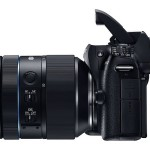 samsung 4 15 09 2014 150x150 - Samsung NX1: mirrorless da 28MP con video UHD