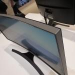 """samsung 4 22 09 2014 150x150 - Samsung S34E790C: monitor 21:9 curvo da 34"""""""