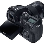 samsung 5 15 09 2014 150x150 - Samsung NX1: mirrorless da 28MP con video UHD