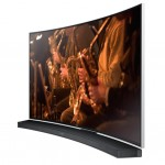 samsung 5 16 09 2014 150x150 - Samsung H7500/H7501: soundbar curva
