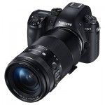 samsung 6 15 09 2014 150x150 - Samsung NX1: mirrorless da 28MP con video UHD