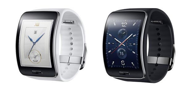 samsung gear1 03 09 14 - Samsung Gear S: SmartWatch 3G