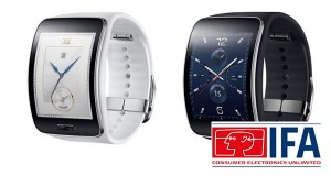 samsung gear evi 03 09 14 300x160 - Samsung Gear S: SmartWatch 3G
