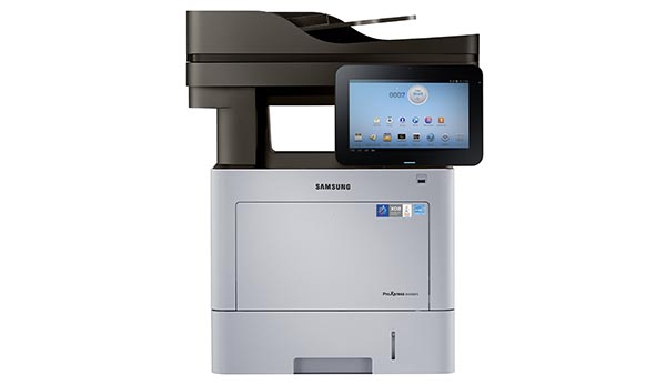 samsungprint1 24 09 14 - Samsung: stampanti laser con Android