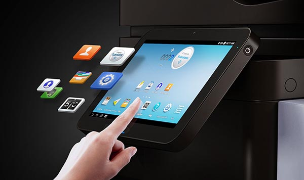 samsungprint2 24 09 14 - Samsung: stampanti laser con Android