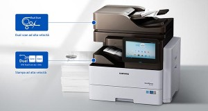 samsungprint evi 24 09 14 300x160 - Samsung: stampanti laser con Android