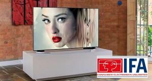 sharp 04 09 2014 300x160 - Sharp UD20: TV Ultra HD con Rich Color Display