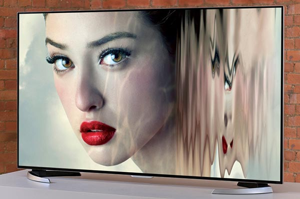 sharp 2 04 09 2014 - Sharp UD20: TV Ultra HD con Rich Color Display