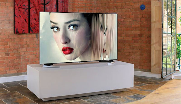 sharp 3 04 09 2014 - Sharp UD20: TV Ultra HD con Rich Color Display