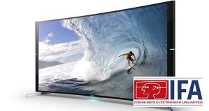 sony 03 09 2014 300x160 - Sony svela i prezzi delle UHDTV curve S90