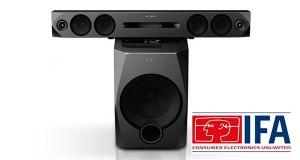 sony 04 09 2014 300x160 - Sony HT-GT1: soundbar 2.1 con Bluetooth e NFC
