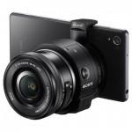 sony 5 15 09 2014 150x150 - Sony QX1 e QX30: super ottiche smartphone
