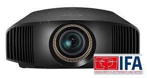 sony vw300 03 09 2014 300x160 - Sony VPL-VW300ES: proiettore 4K a 6.999€