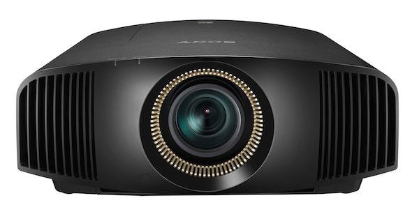 sony vw300 2 03 09 2014 - Sony VPL-VW300ES: proiettore 4K a 6.999€