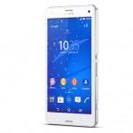 sony z3 compact 4 04 09 2014 150x150 - Sony presenta Xperia Z3 e Z3 Compact